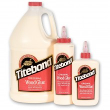 Titebond Original 946ml