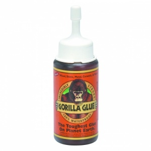 Gorilla Glue 120ml