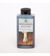 Mylands Black Polish 500ml