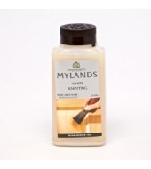 Mylands White Polish 500ml