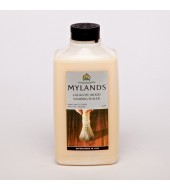 Mylands Pale Lacacote Sanding Sealer 500ml