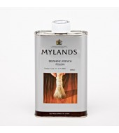Mylands Brushing French Polish thinners 500ml