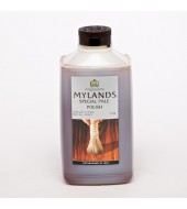 Mylands Special Pale French Polish 500ml