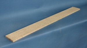 Birds eye maple bass guitar fingerboard grade A**