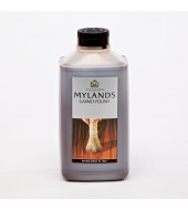 Mylands Garnet Polish 1 litre