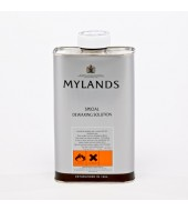 Mylands dewaxing solution 1 litre