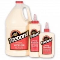 Titebond Original 3.8 litre