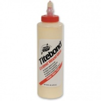 Titebond extend 473ml