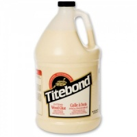 Titebond extend 3.8 litre