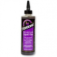 Titebond Polyurethane glue 237ml