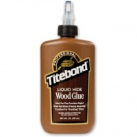 Titebond Liquid Hide Glue 237ml