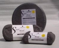 Chestnut steel wool 0000 grade 250gm