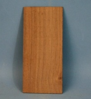 Amazon rosewood head veneer