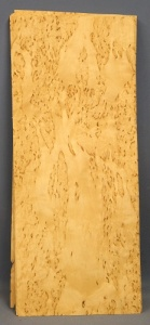 Masur birch veneer pack 3