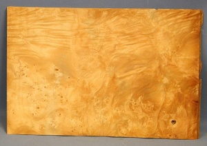 Maple burr veneer pack 1