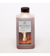 Mylands French Polish 500ml