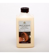 Mylands Friction Polish 500ml