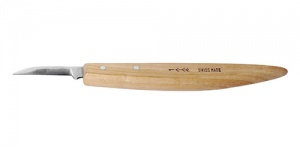 Pfeil chip carving knife no. 1