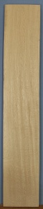japanese oak sawn board number 2
