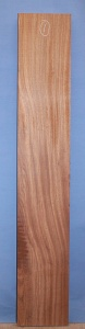 Boire sawn board number 1