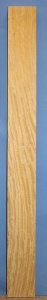 Satinwood sawn board number 7