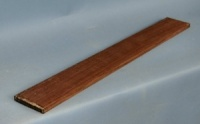 Indian rosewood guitar fingerboard grade AAA**