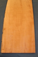 Lacewood veneer quarter cut number 1